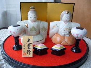 P_hinamatsuri_110223.JPG