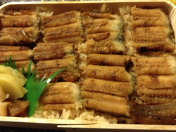 s_I_150119_anago.png
